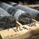 Mason Graphite (TSX.V:LLG) Jumps into the Lead
