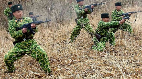 north-korea-shooting-without-aiming-581x