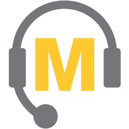 Midas-Letter-financial-radio-podcast-thumb