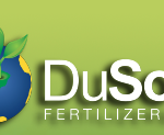 DuSolo Fertilizers Inc. (TSX.V:DSF) Q1-2015 Update