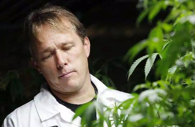 "Canopy Growth Corp (TSE:WEED) (OTCMKTS:TWMJF) (FRA:11L1) CEO Bruce Linton weighs in on the mainstream media's inane fear mongering on recreational marijuana legalization in Canada, dismisses dispensary operators who have nonetheless been empowered by the discovery of pesticides in ACMPR growers' product, and thinks ""hanging is too good"" for ACMPR operators who break the rules governing pesticide use."