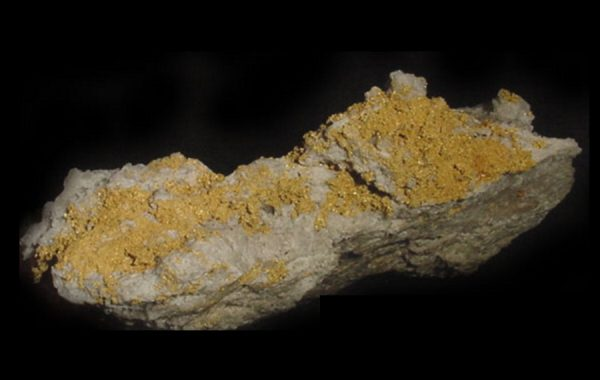Newrange Gold Corp (CVE:NRG) is gold exploration company that is embarking on a new life with an historical mine project in Nevada with eye-popping (non-43-101 compliant) historical grades.